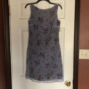 Dress by Tessuto